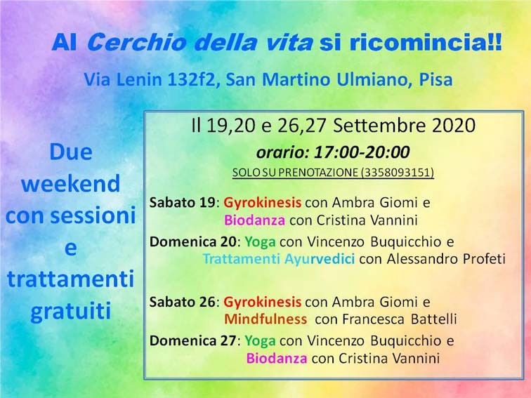 CERCHIO-VITA-OPEN_DAY